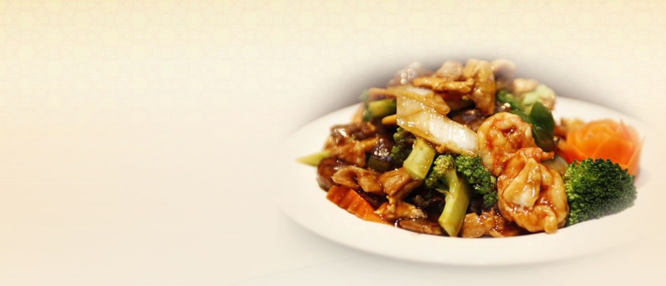 chen kitchen chinese restaurant middlesex nj online